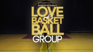 Love & Basketball Group For Couples